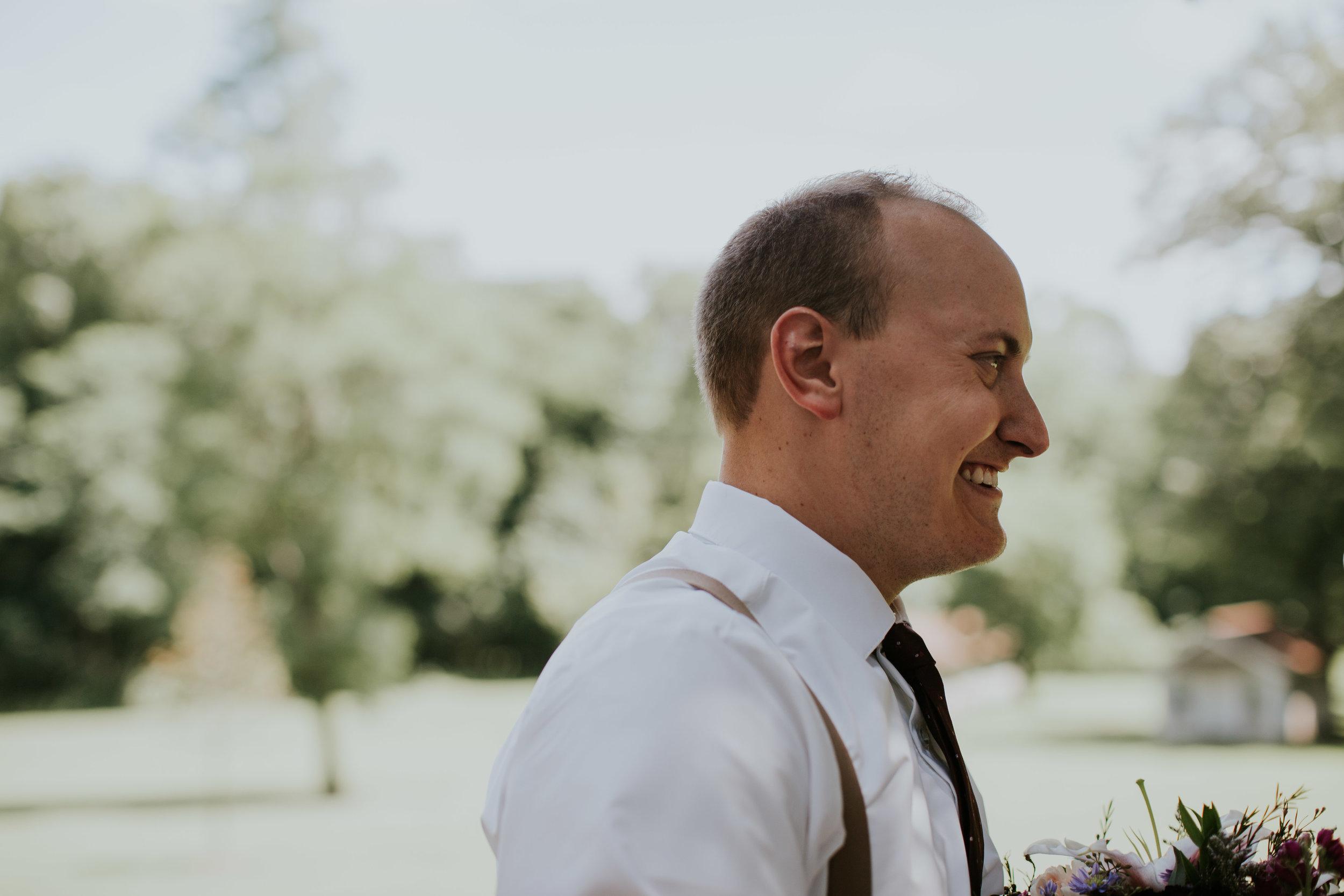 Girvin Wedding Online Size-269.jpg