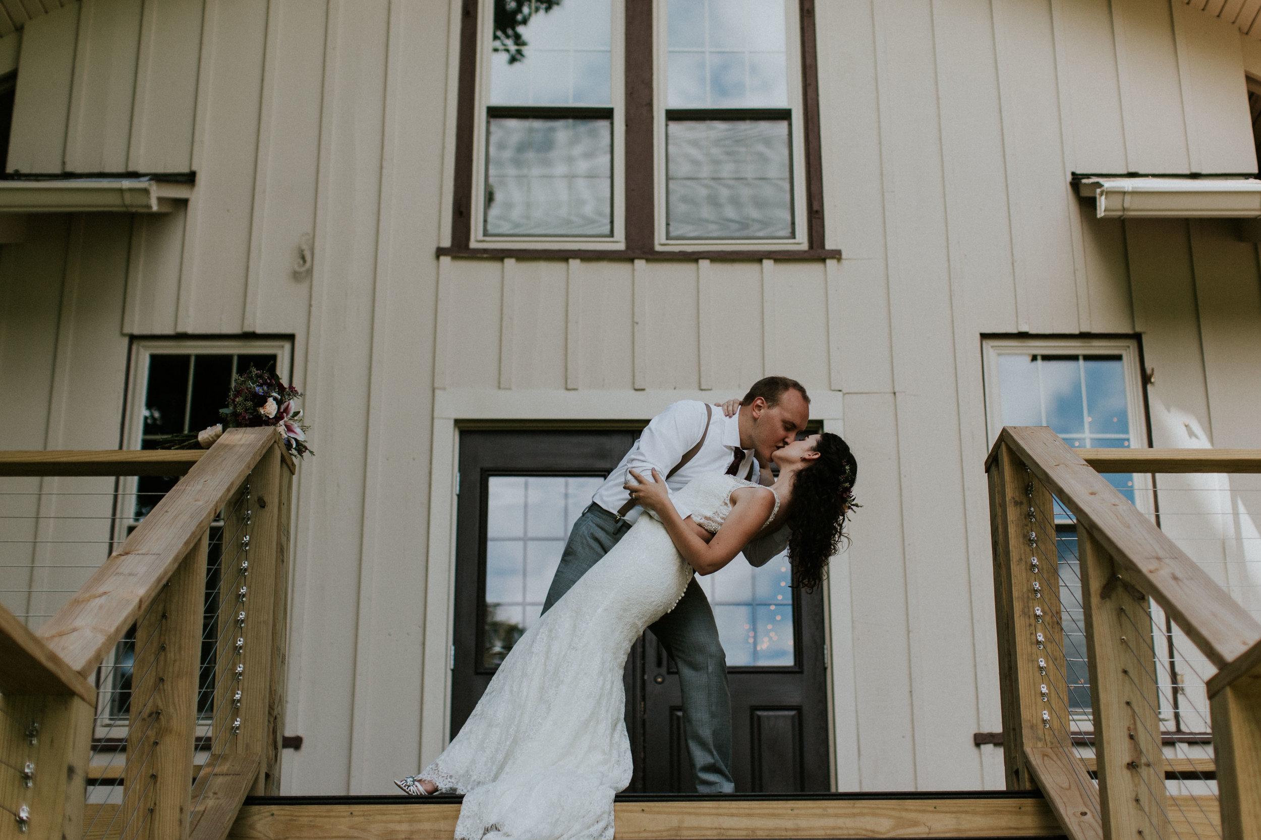 Girvin Wedding Online Size-298.jpg