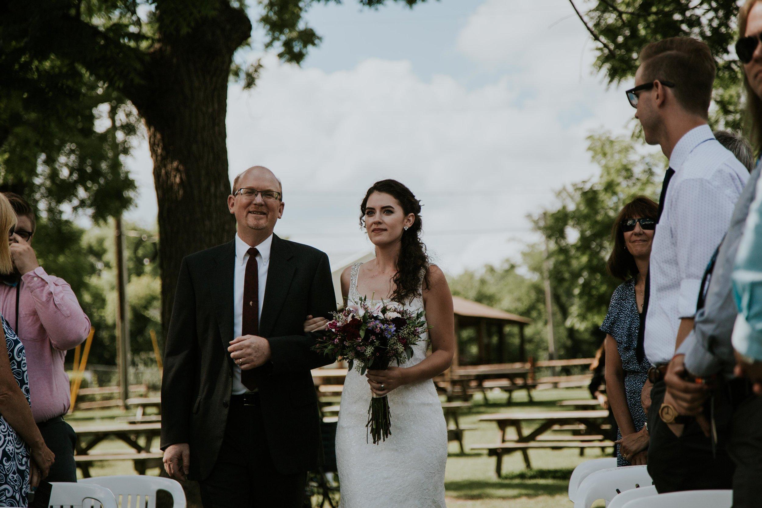 Girvin Wedding Online Size-459.jpg