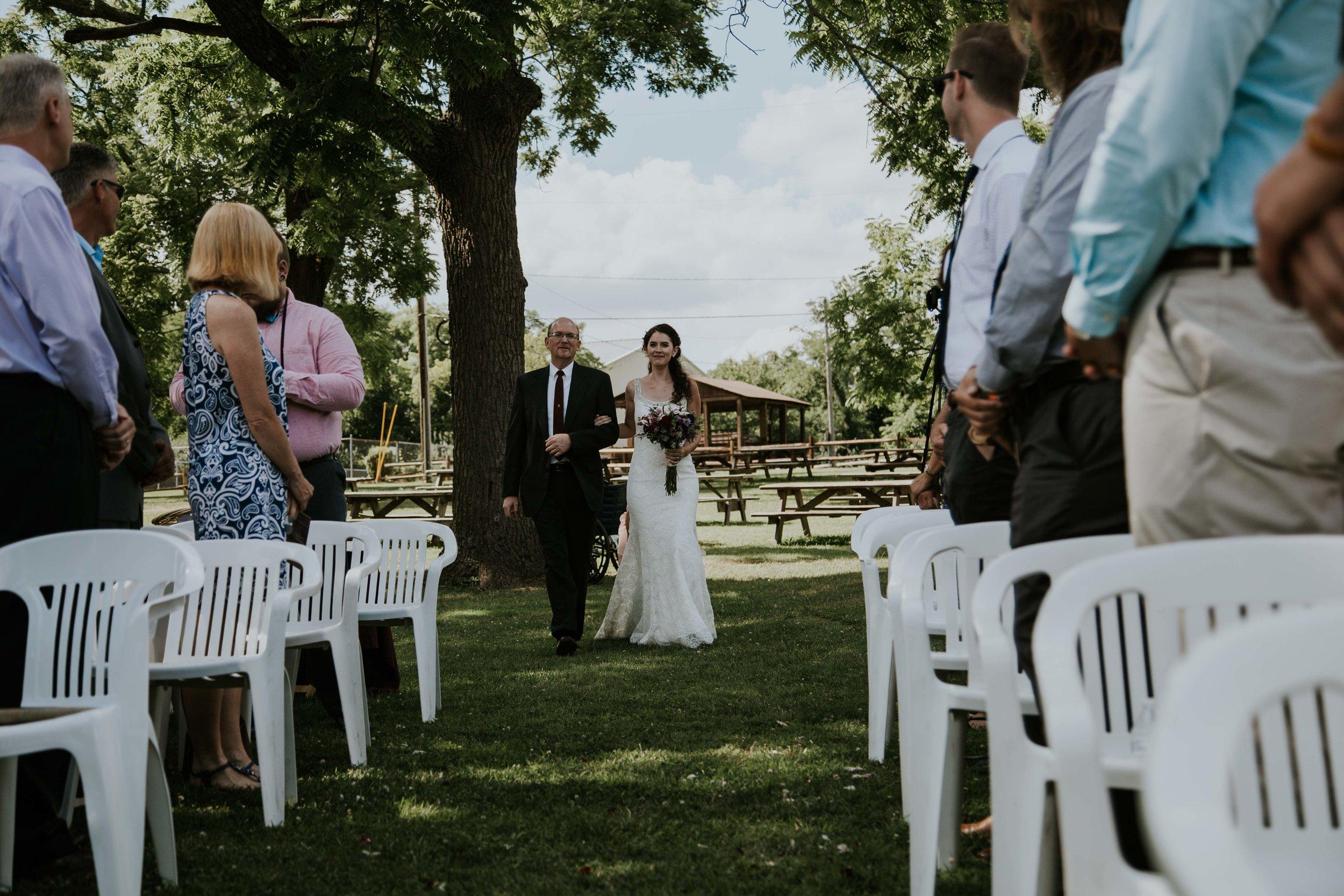 Girvin Wedding Online Size-455.jpg
