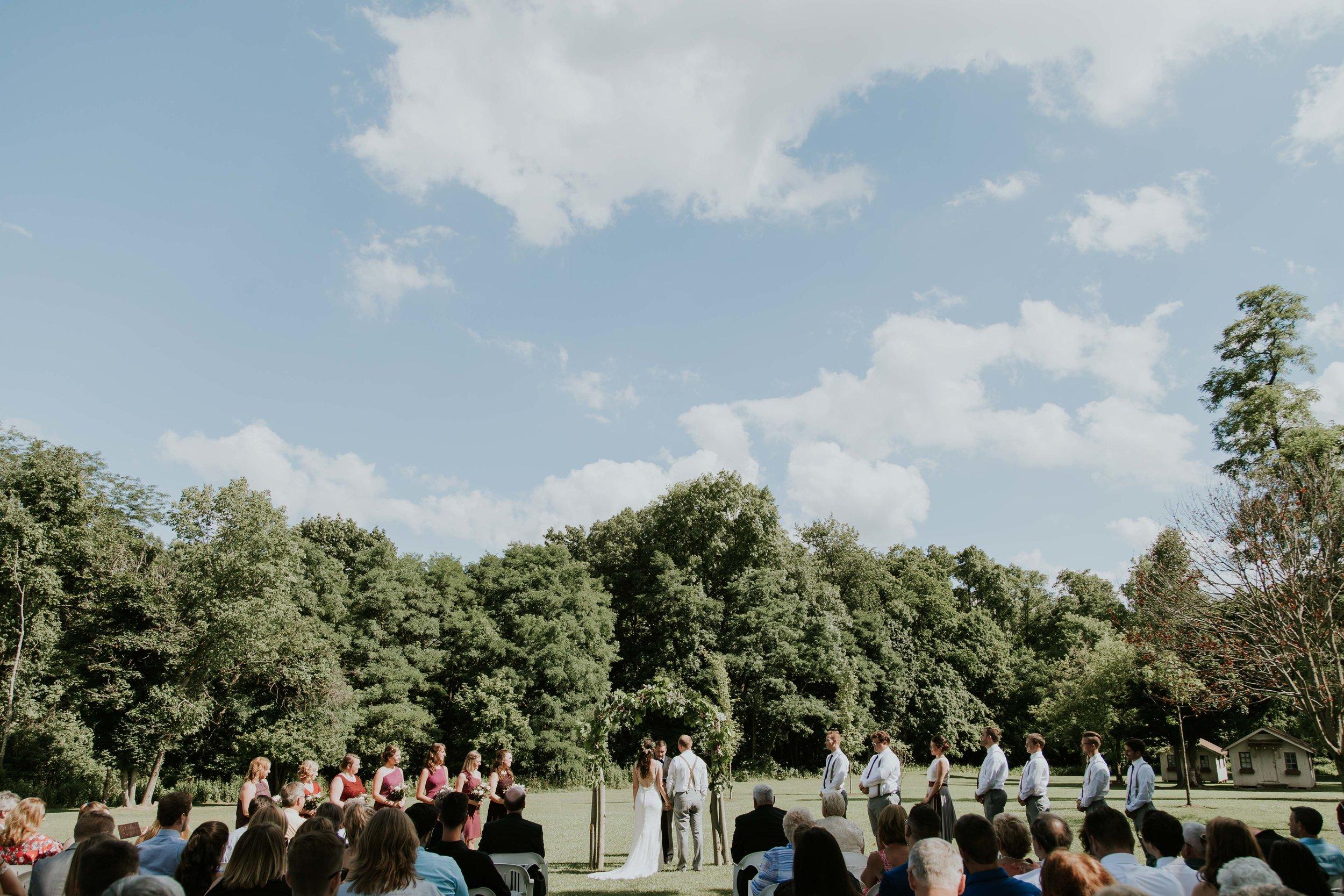 Girvin Wedding Online Size-489.jpg