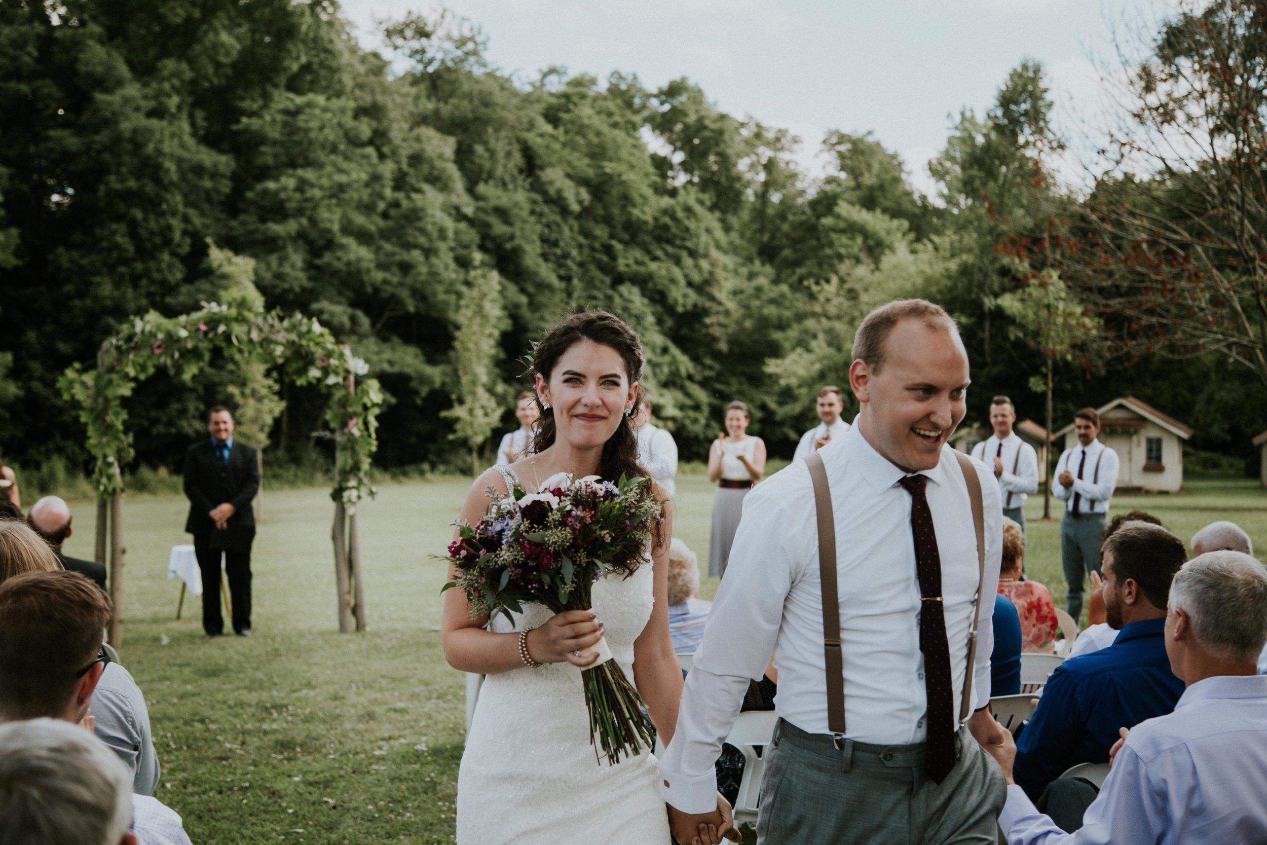 Girvin Wedding Online Size-531.jpg