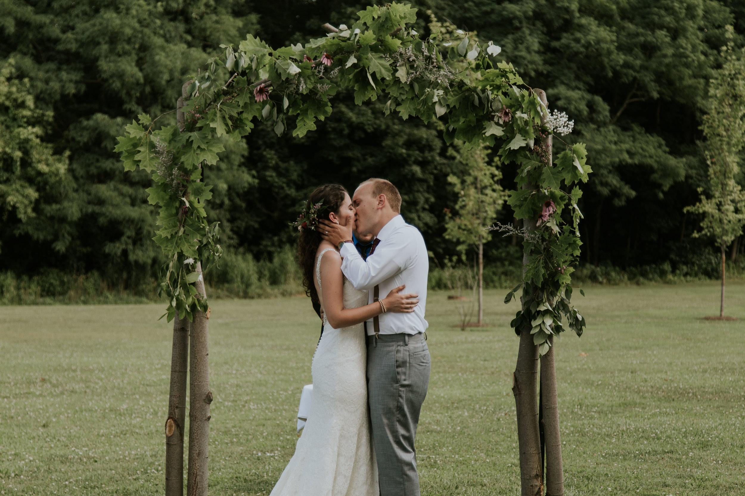 Girvin Wedding Online Size-521.jpg
