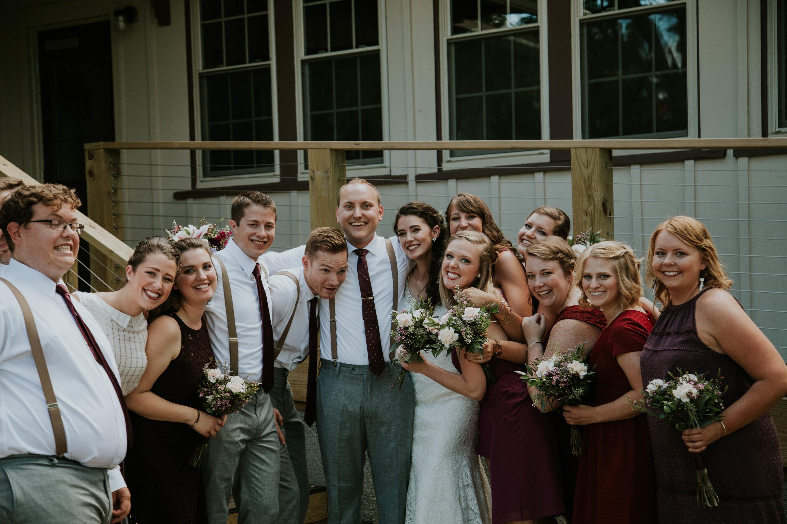 Girvin Wedding Online Size-543.jpg