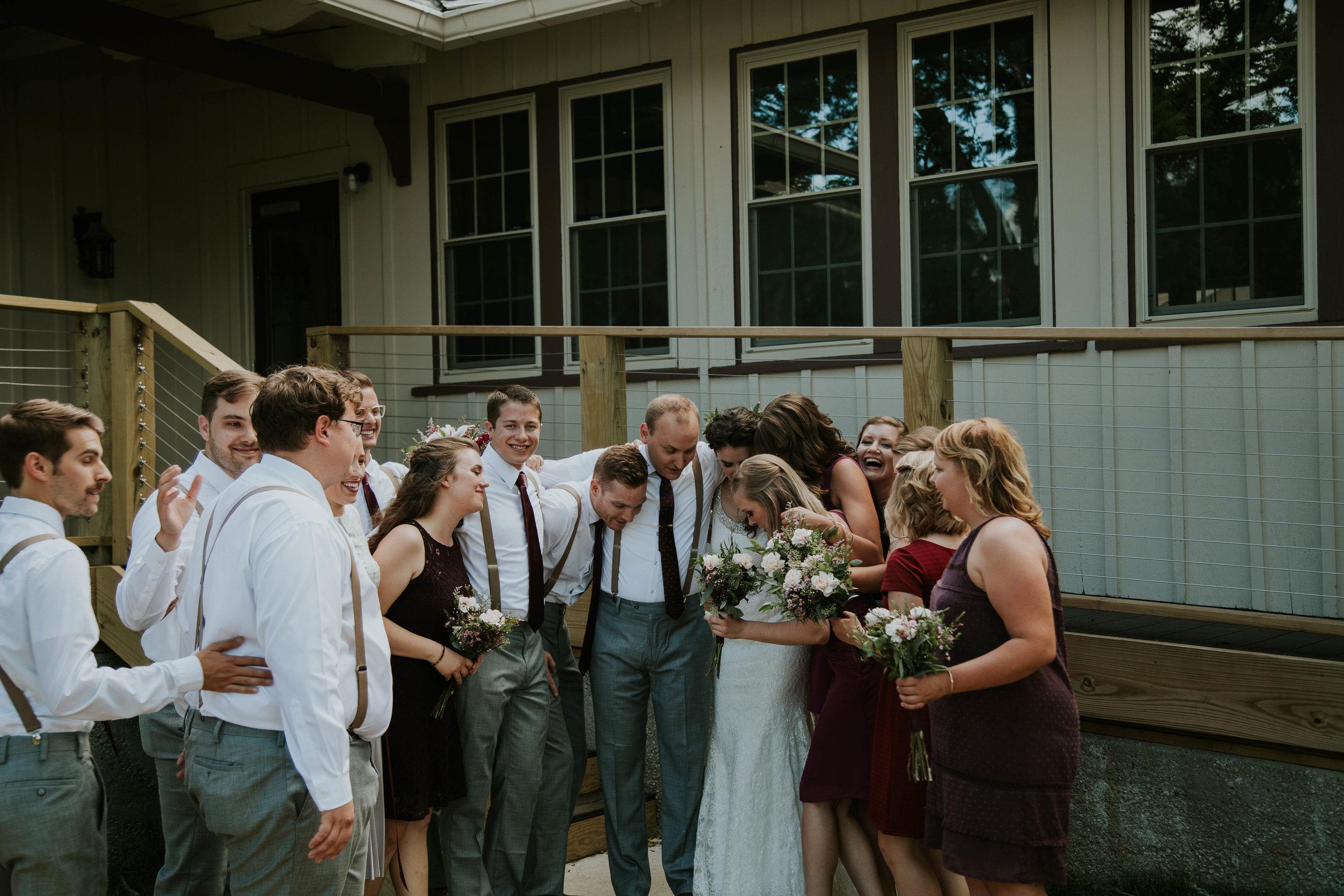 Girvin Wedding Online Size-542.jpg