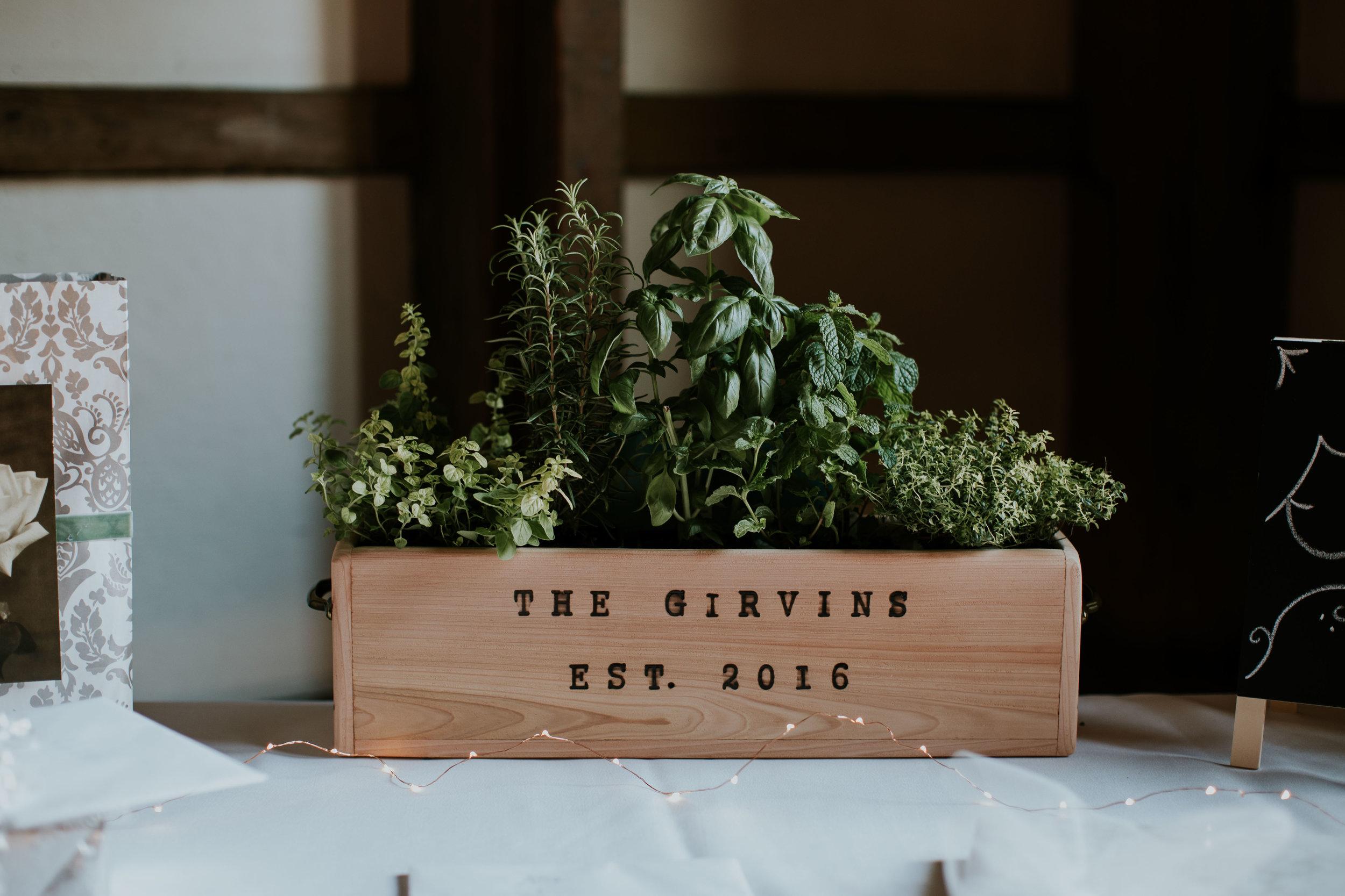 Girvin Wedding Online Size-606.jpg
