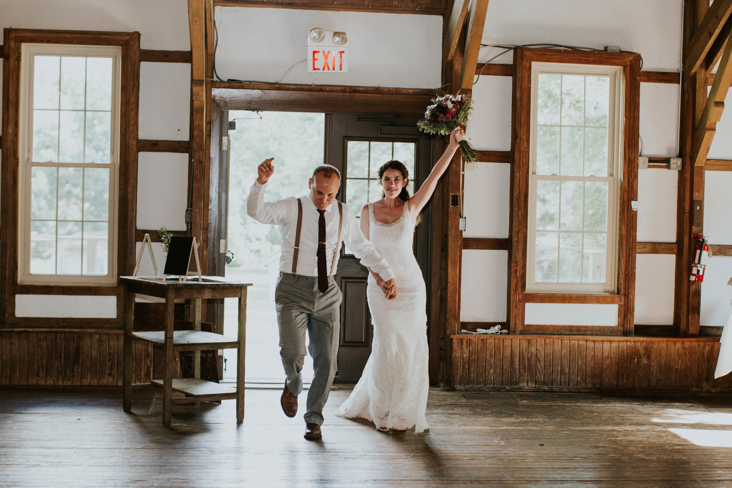 Girvin Wedding Online Size-629.jpg
