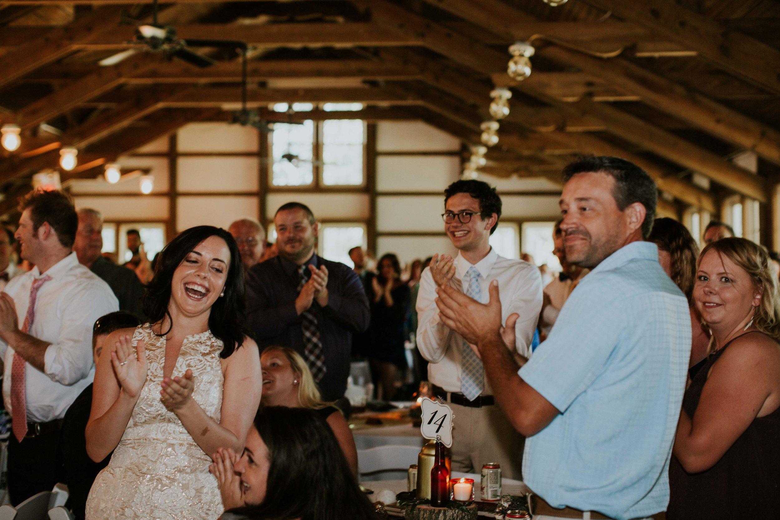 Girvin Wedding Online Size-632.jpg
