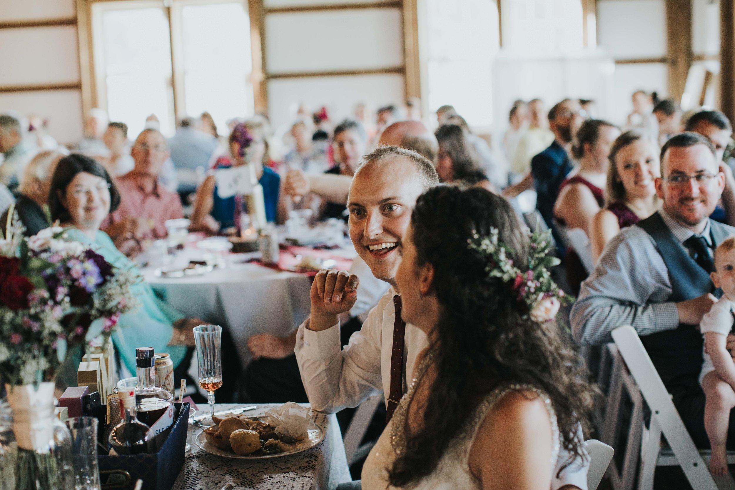 Girvin Wedding Online Size-664.jpg