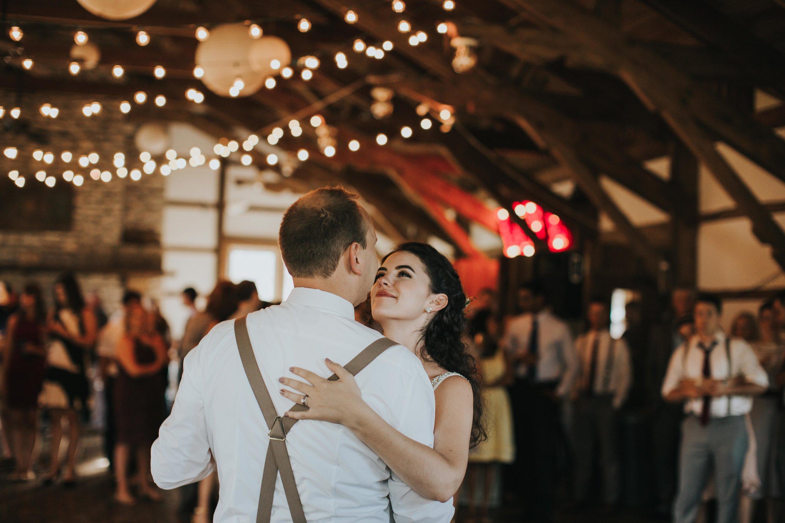 Girvin Wedding Online Size-701.jpg