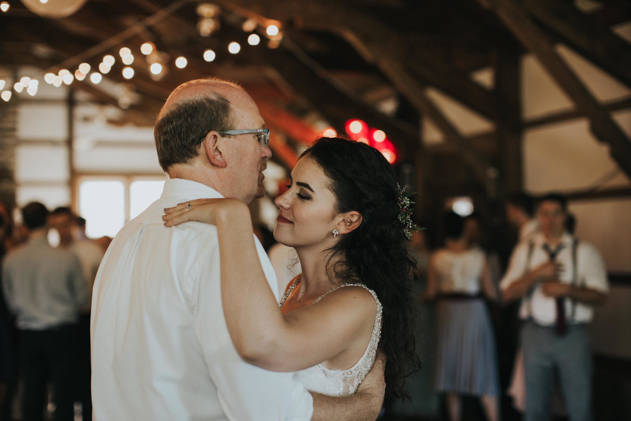 Girvin Wedding Online Size-705.jpg