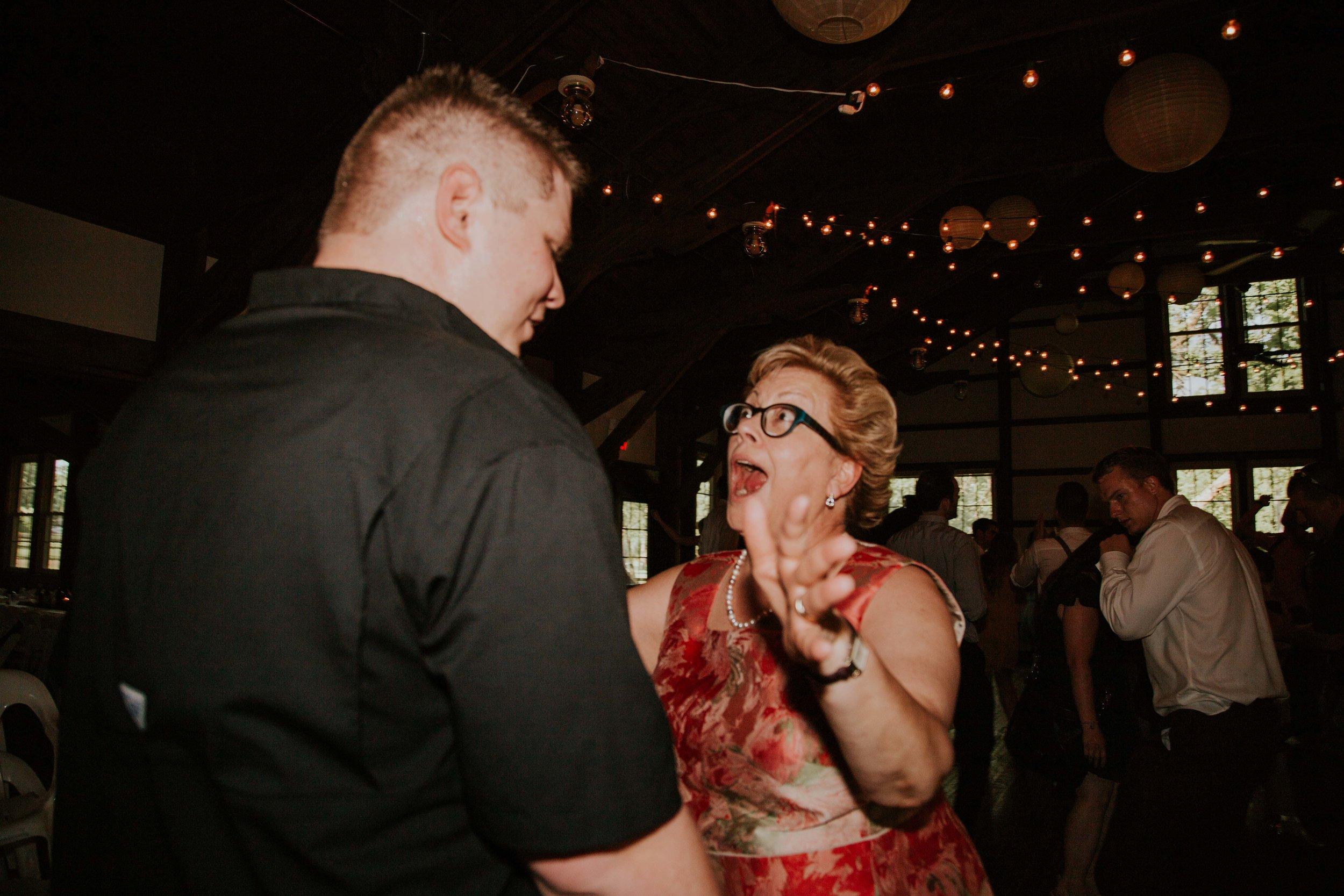 Girvin Wedding Online Size-768.jpg