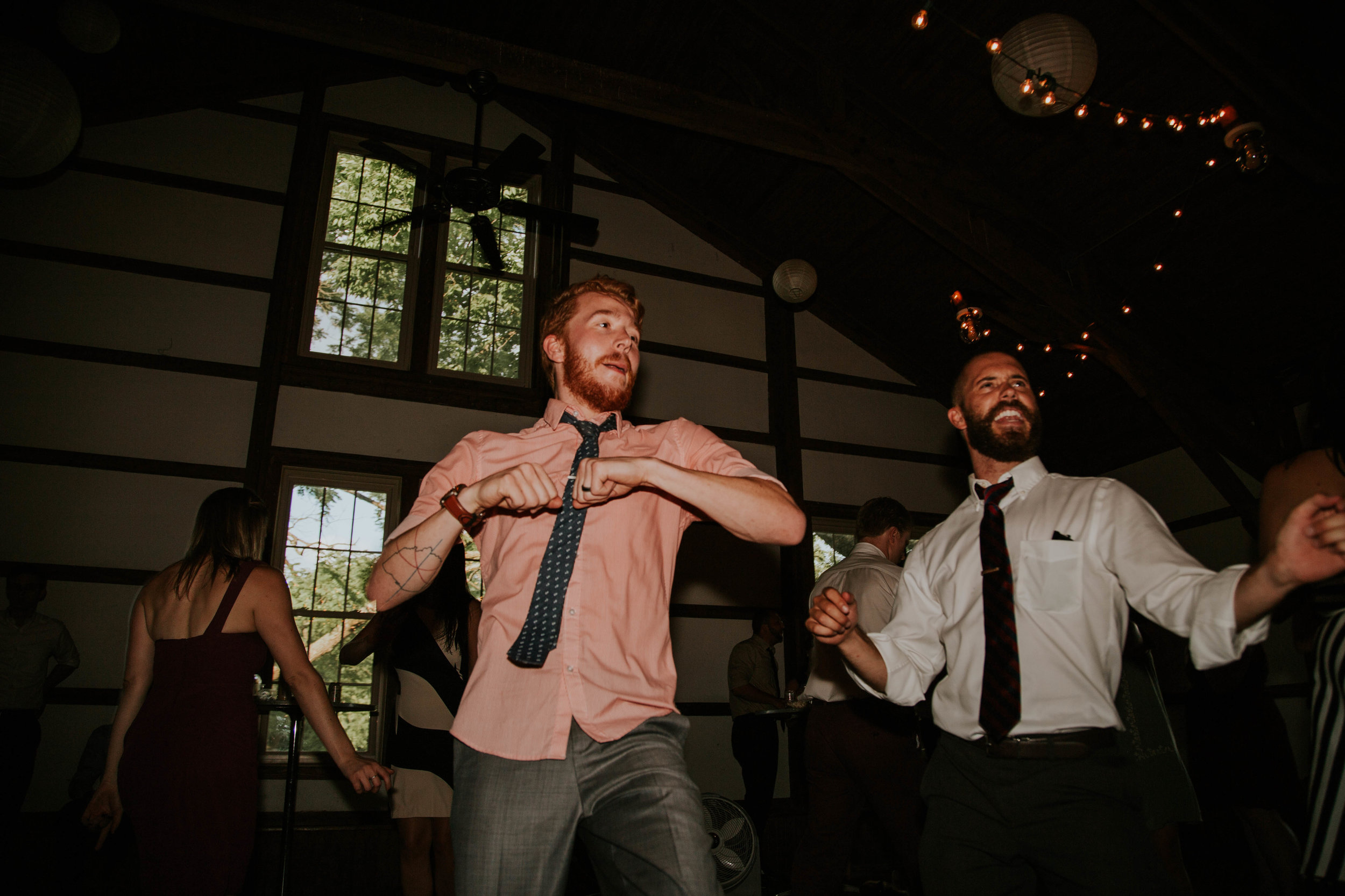 Girvin Wedding Online Size-758.jpg