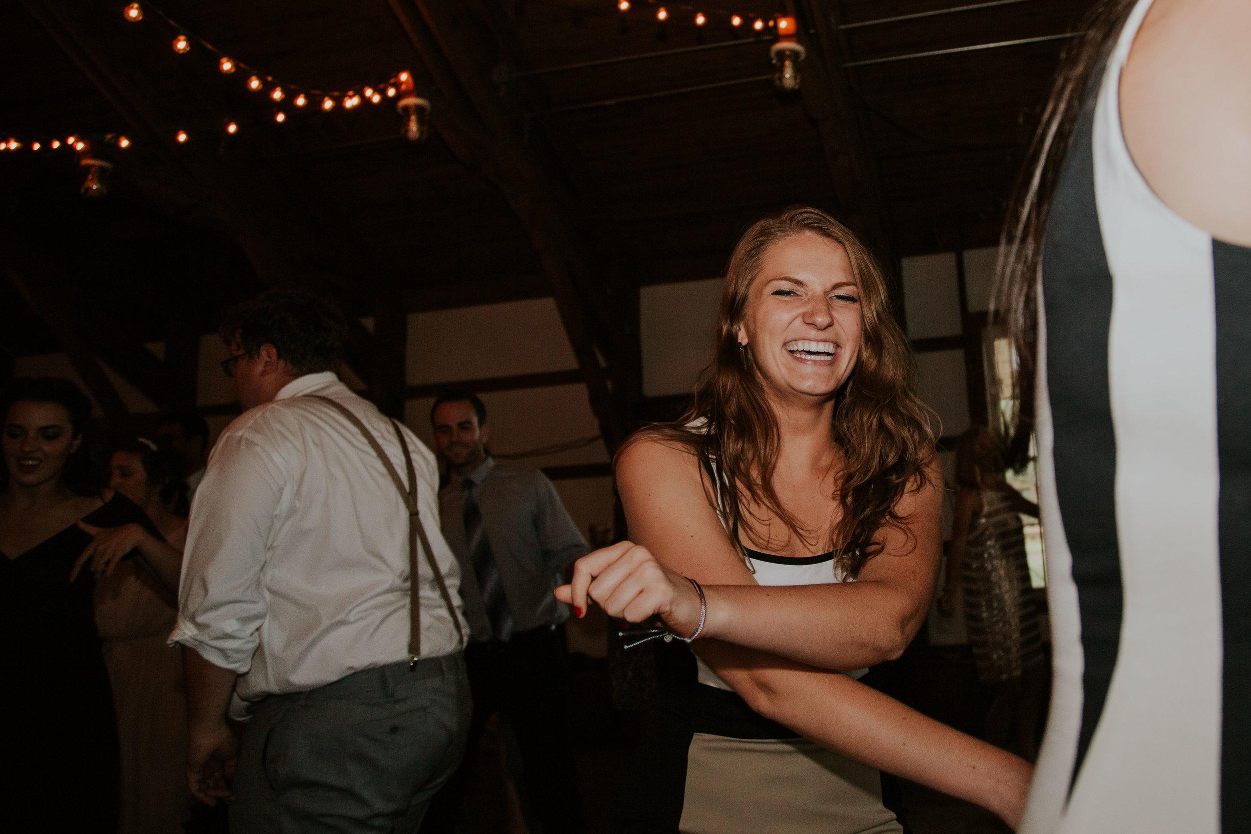 Girvin Wedding Online Size-723.jpg
