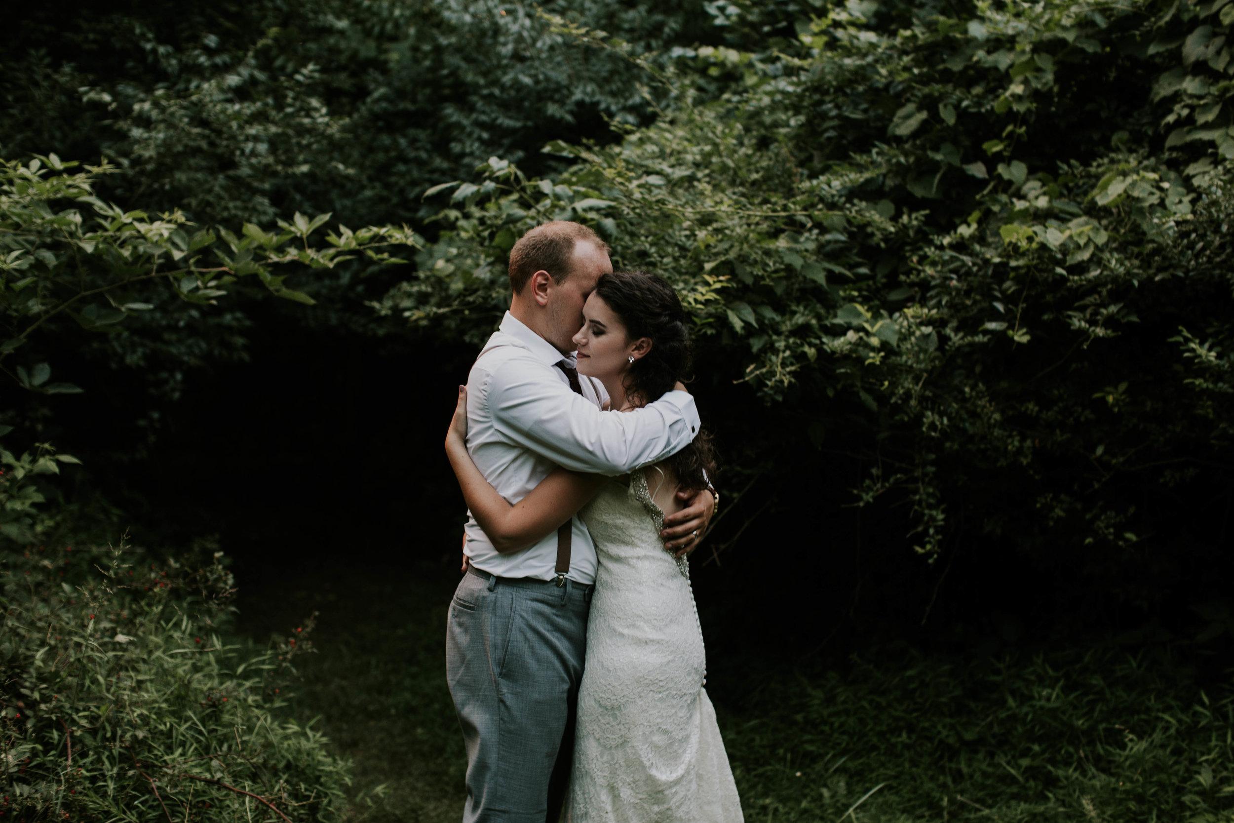 Girvin Wedding Online Size-815.jpg