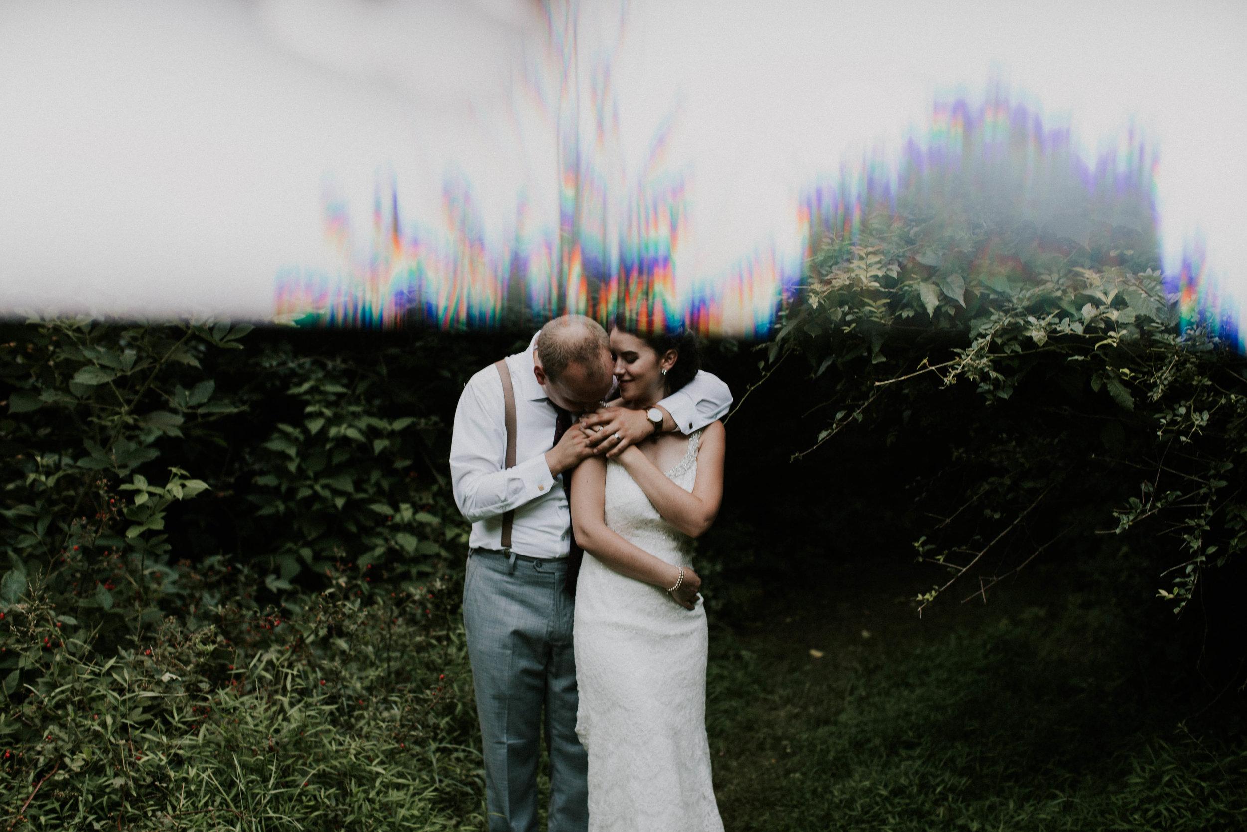 Girvin Wedding Online Size-801.jpg