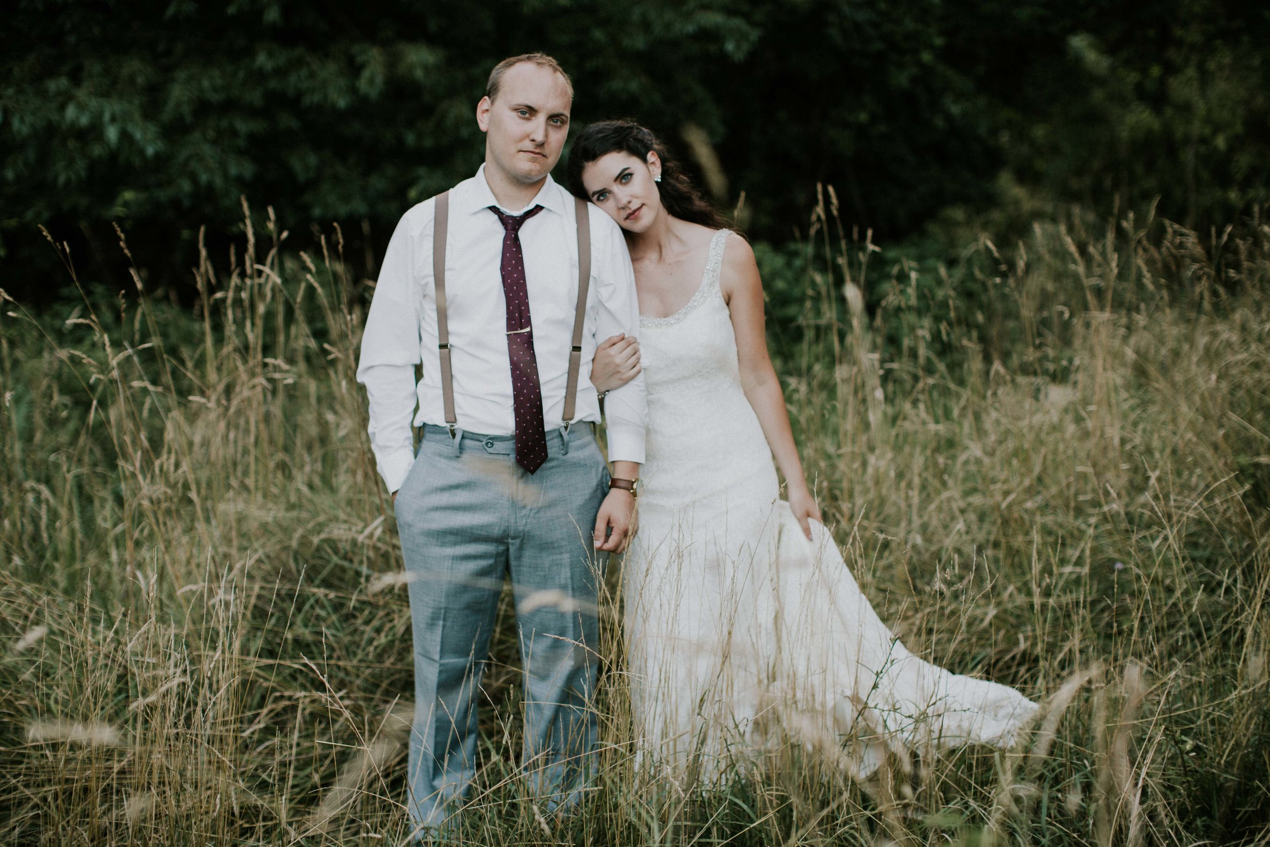 Girvin Wedding Online Size-791.jpg