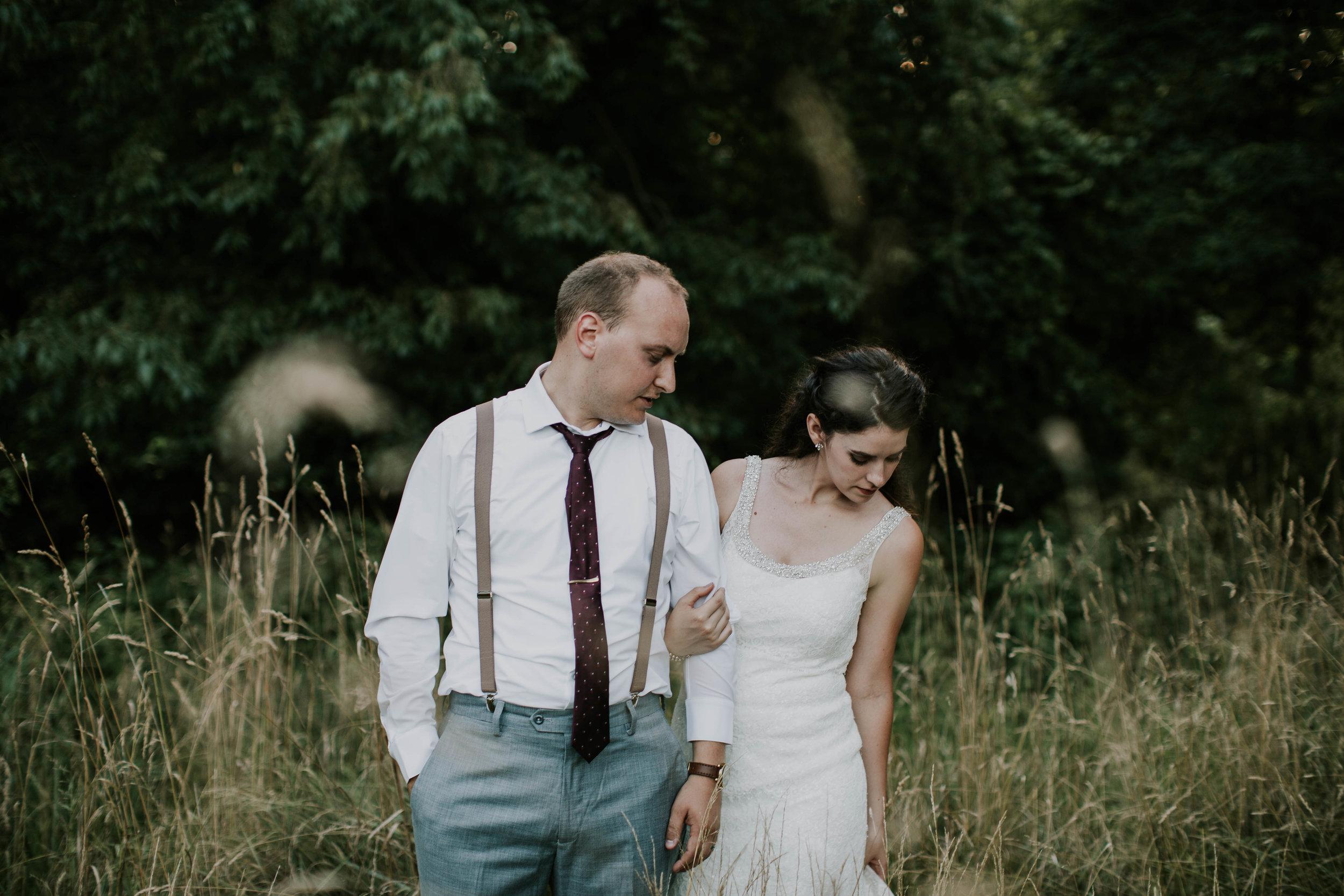 Girvin Wedding Online Size-789.jpg