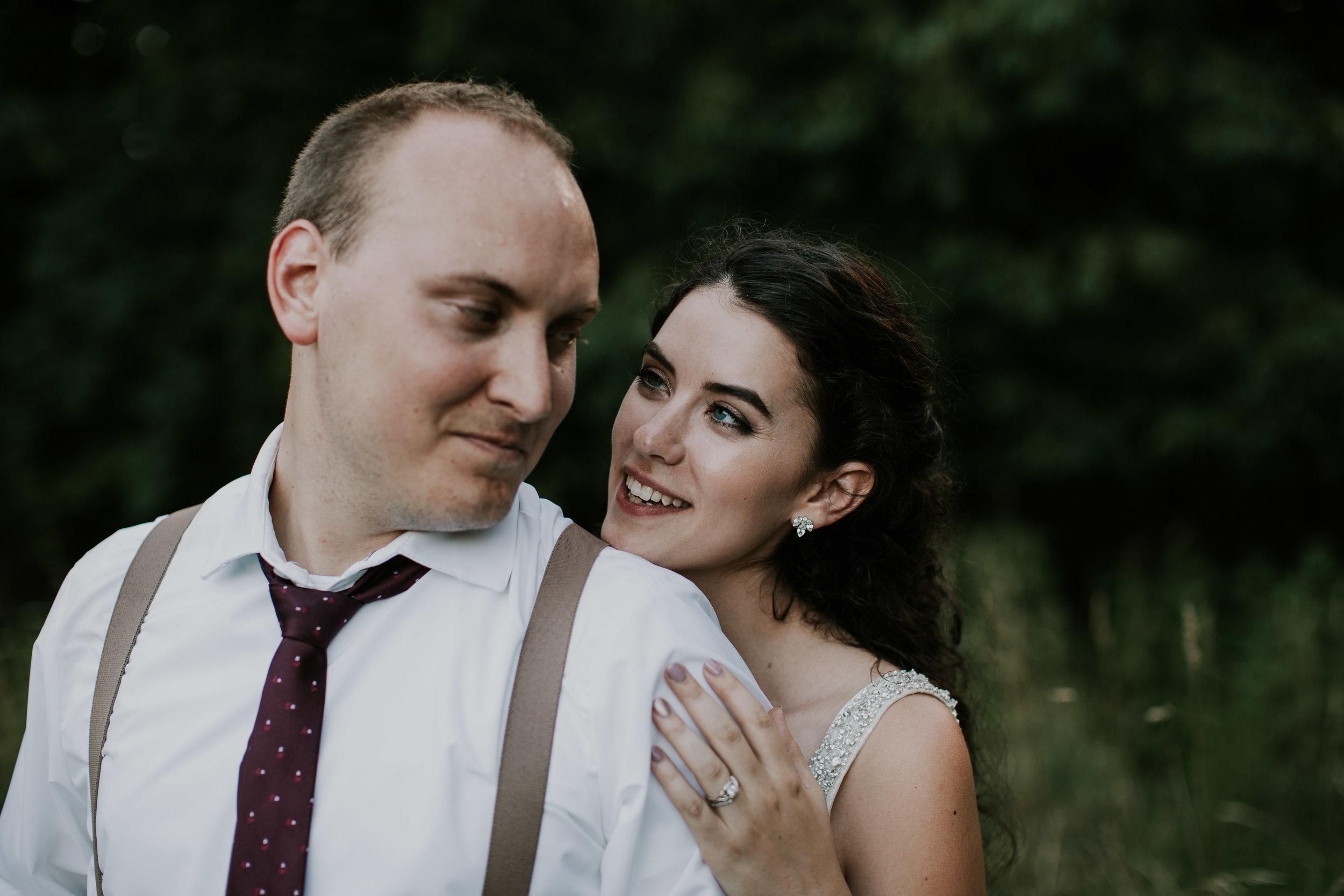 Girvin Wedding Online Size-788.jpg