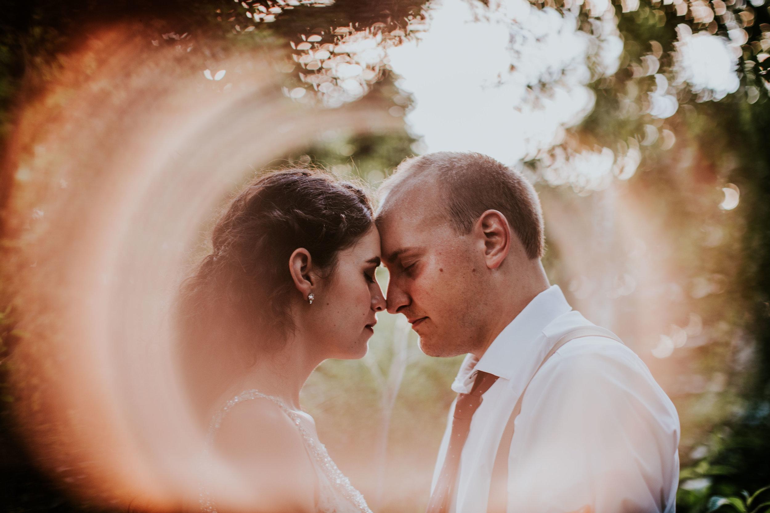 Girvin Wedding Online Size-779.jpg