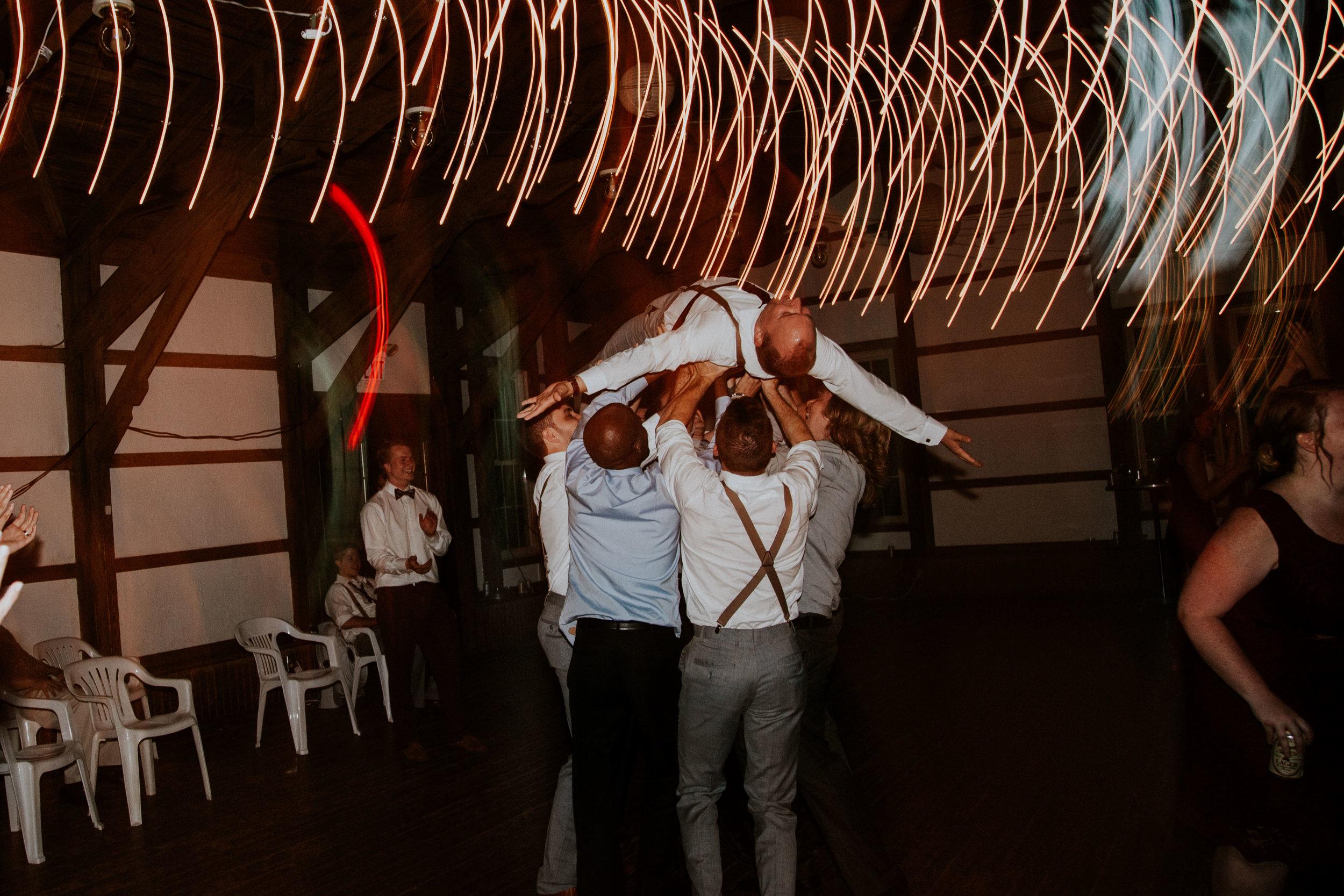 Girvin Wedding Online Size-844.jpg