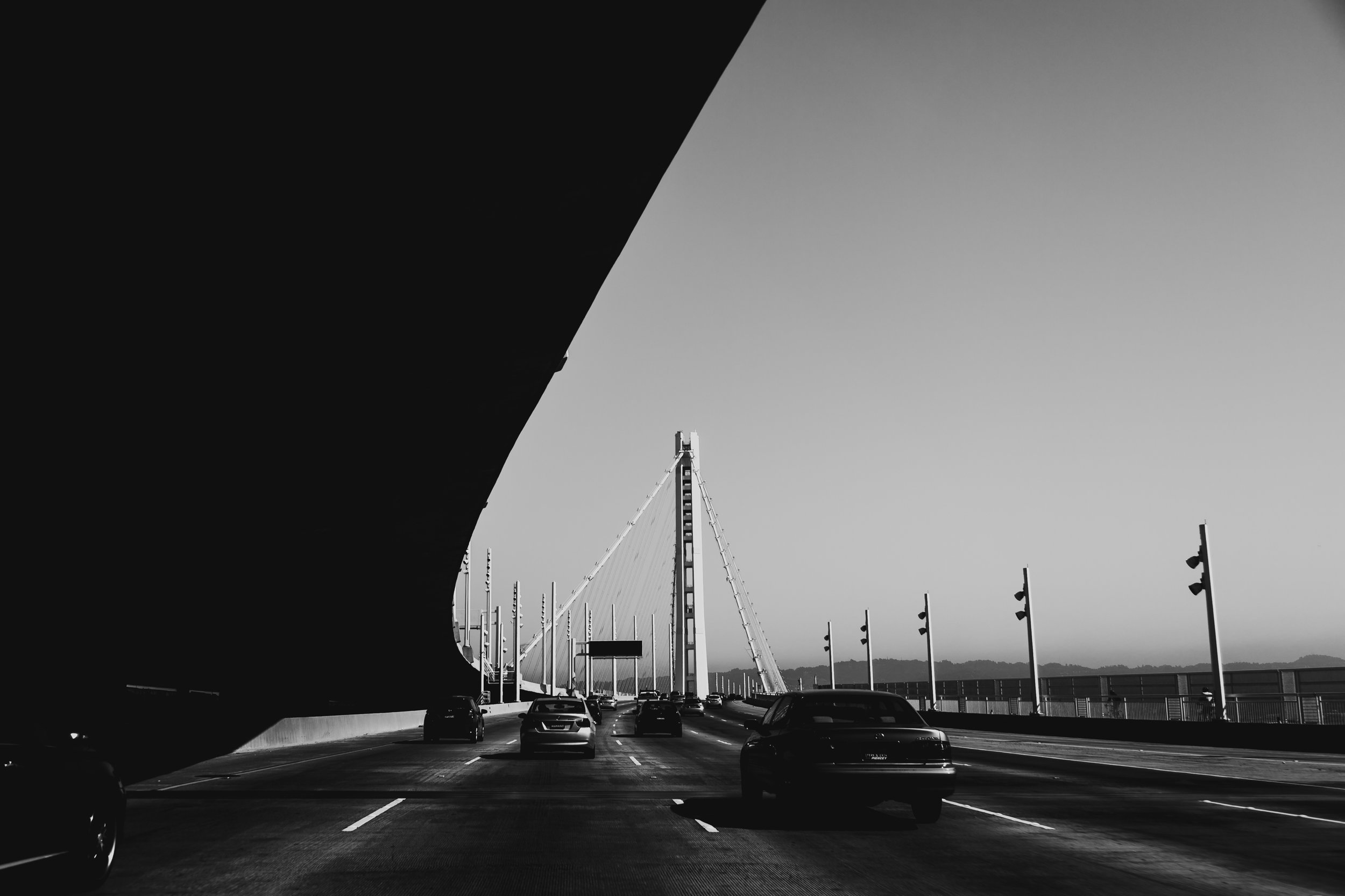 California-4.jpg