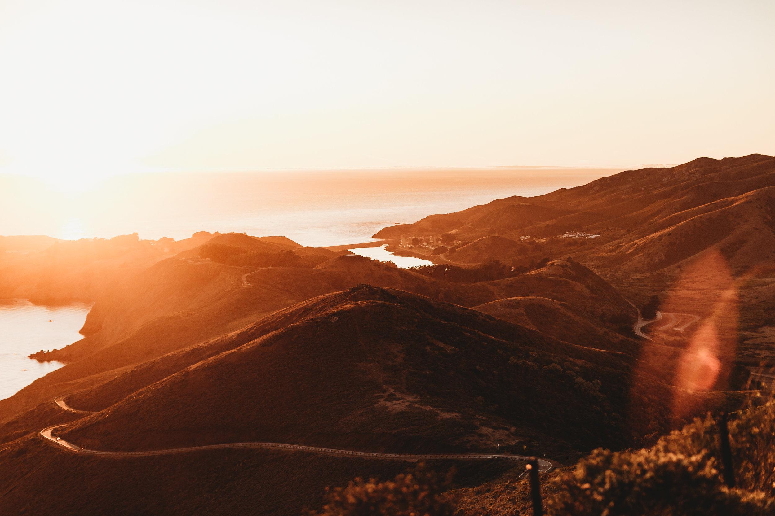 California-116.jpg