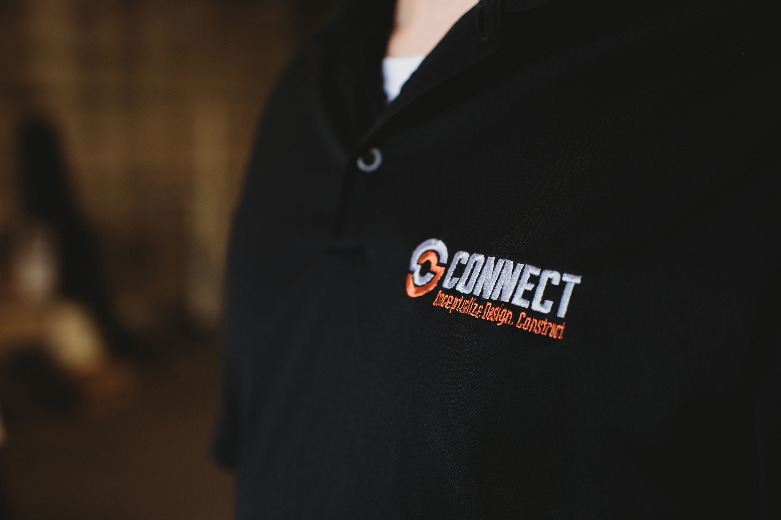 Connect-60.jpg