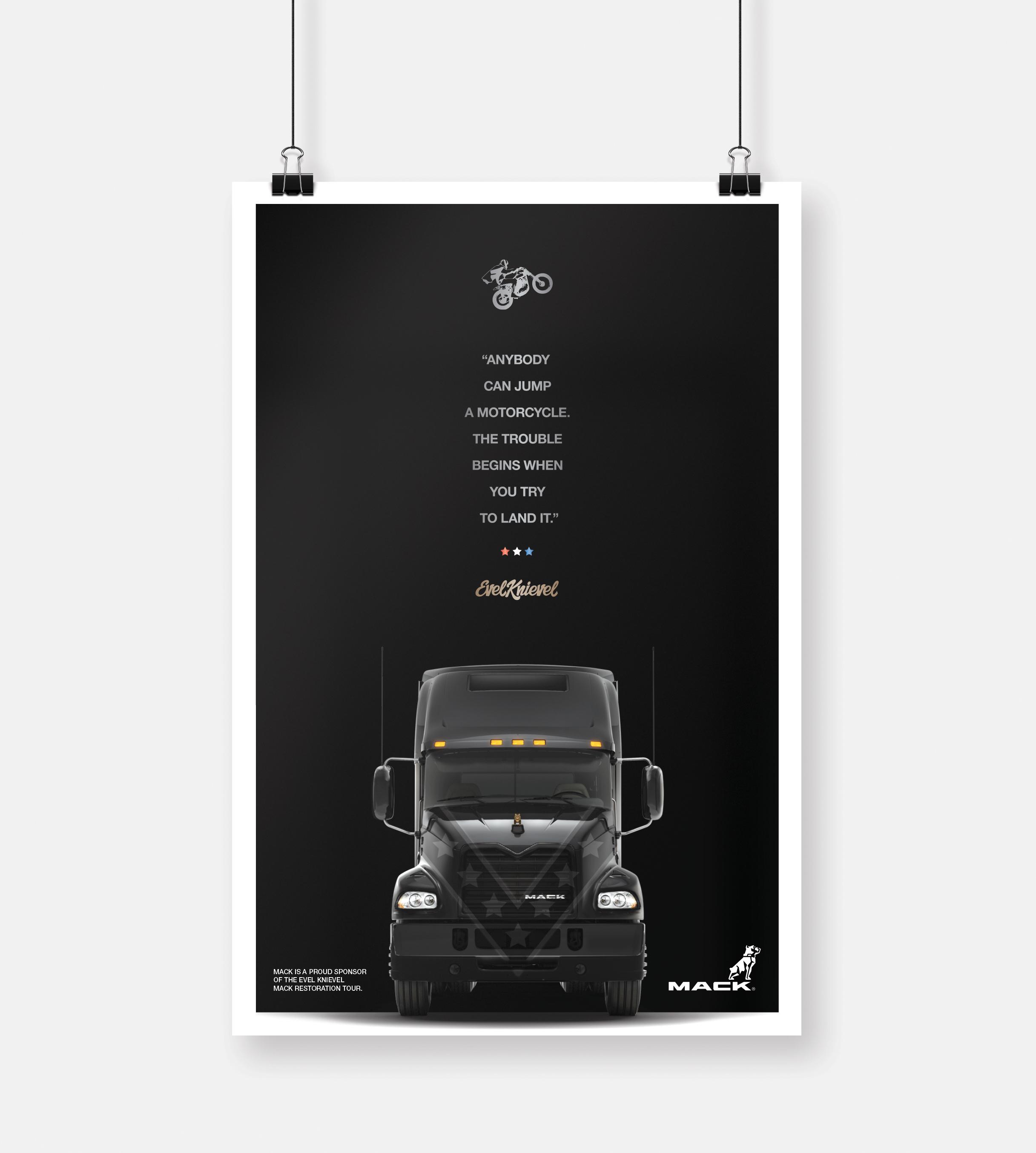 Evel_Poster_Jump_mockup.jpg
