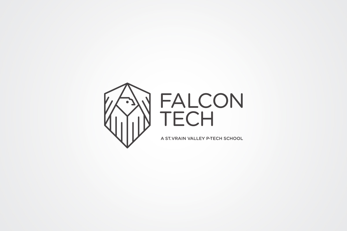 Falcon_Display_01.jpg