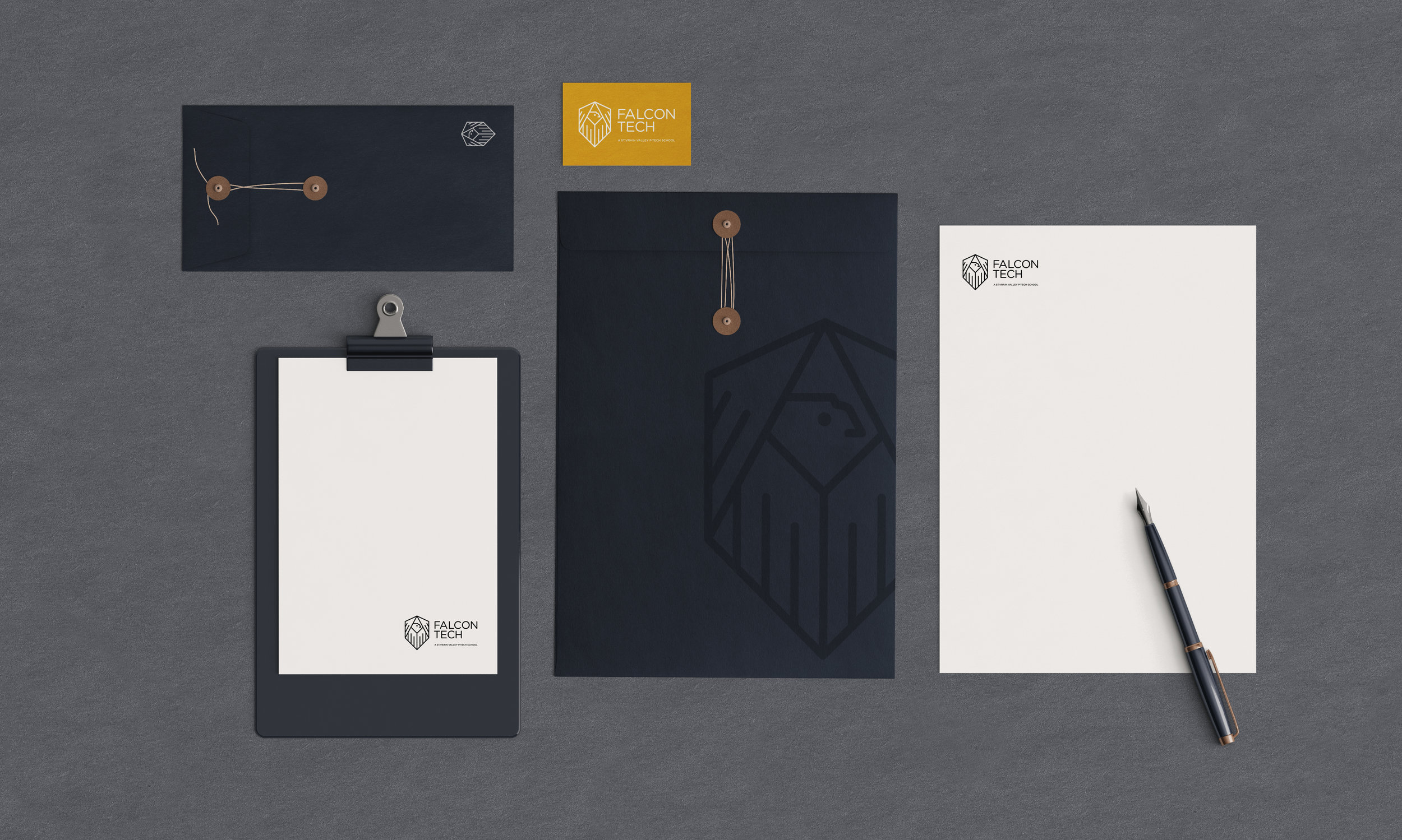 Falcon_Collection7_MockUp50_Stationery.jpg