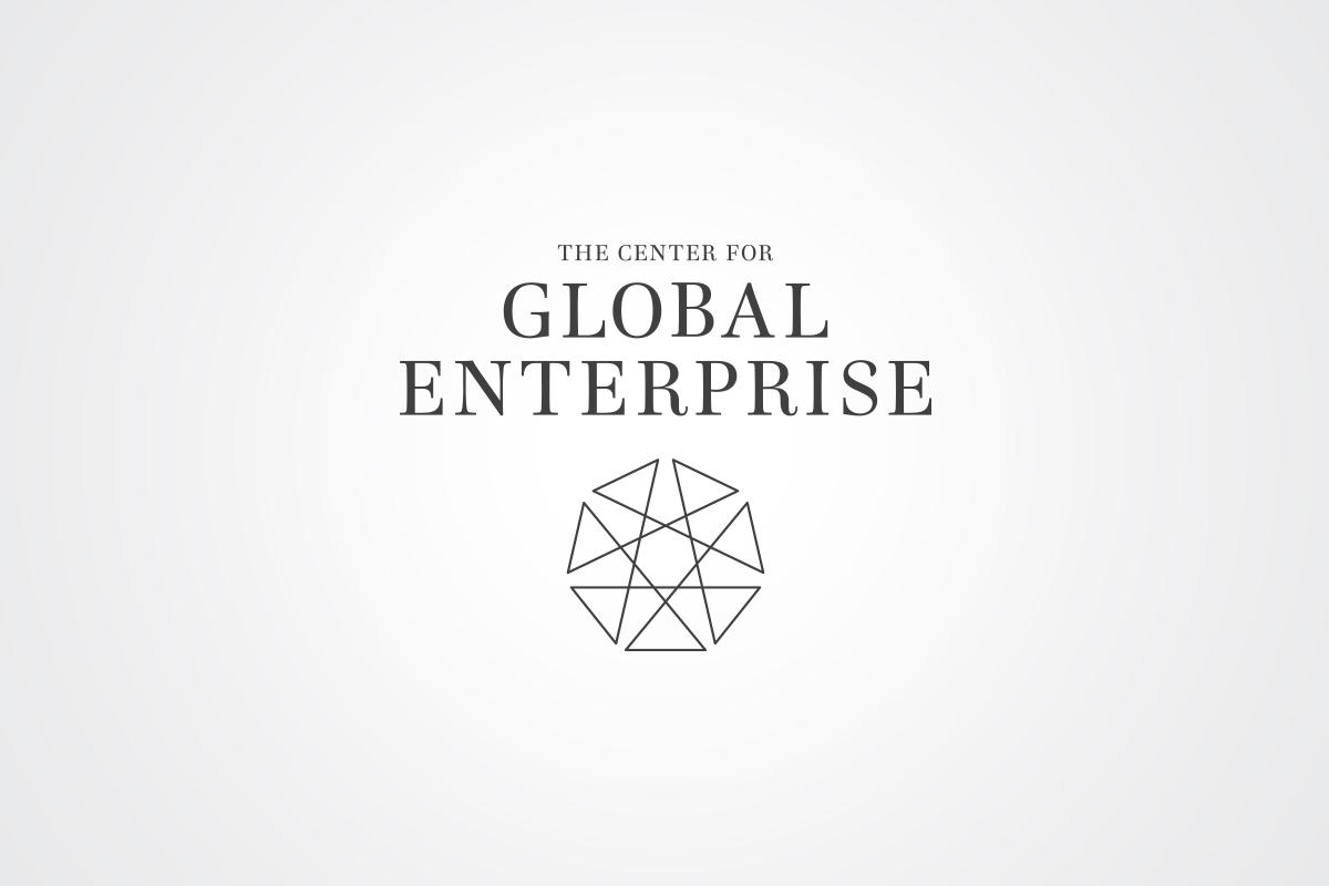 CGE_Logo_01.jpg