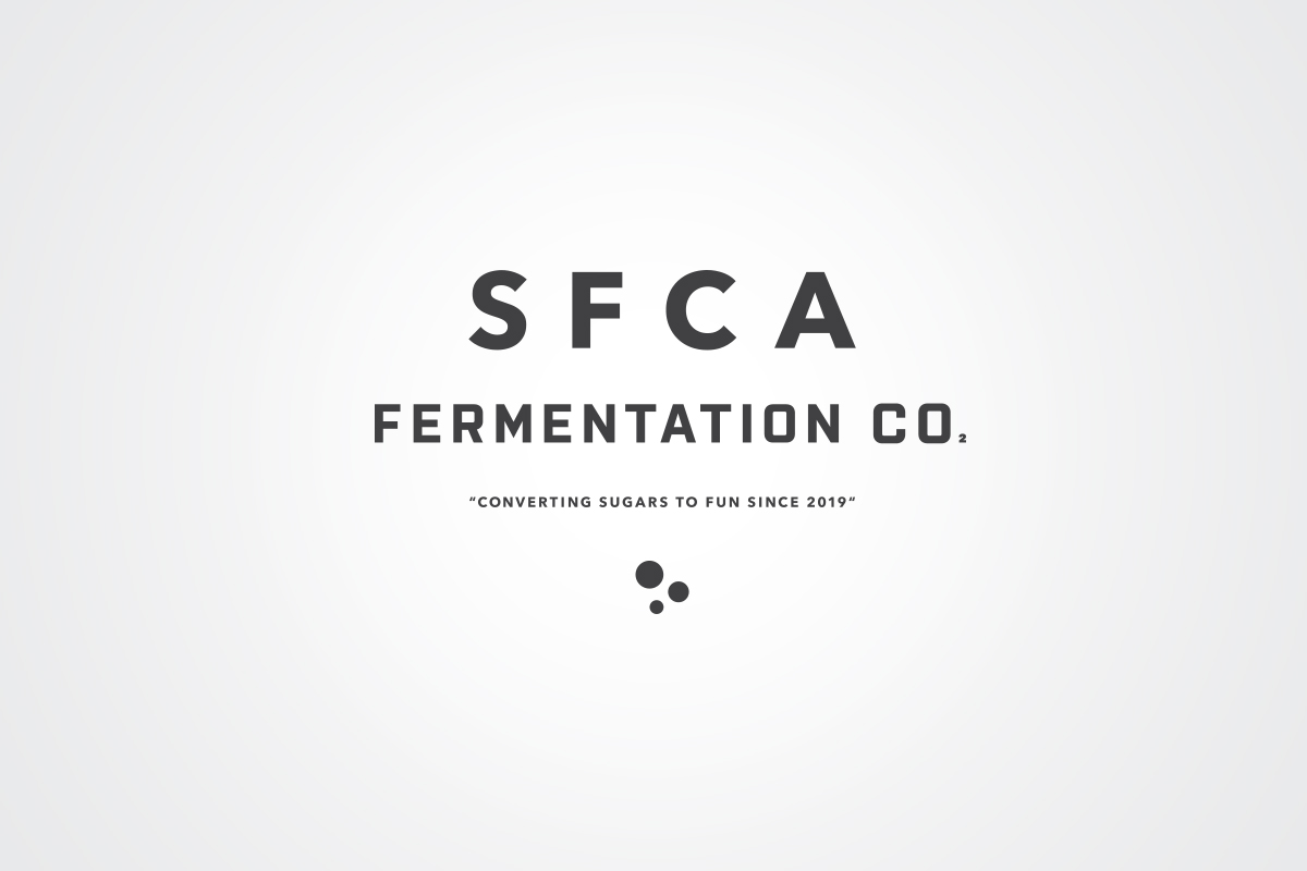 SFCA_Ferm_Logo_01.jpg