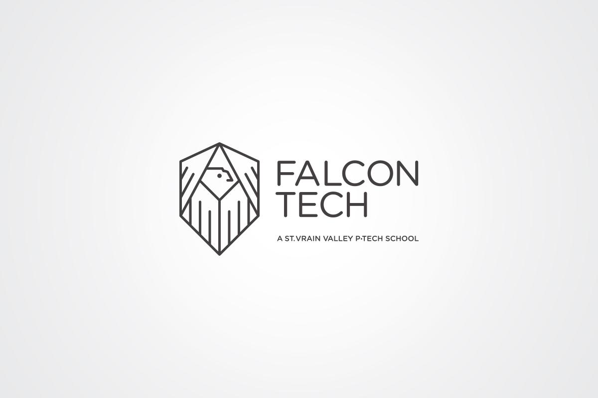 Falcon_Logo_01.jpg
