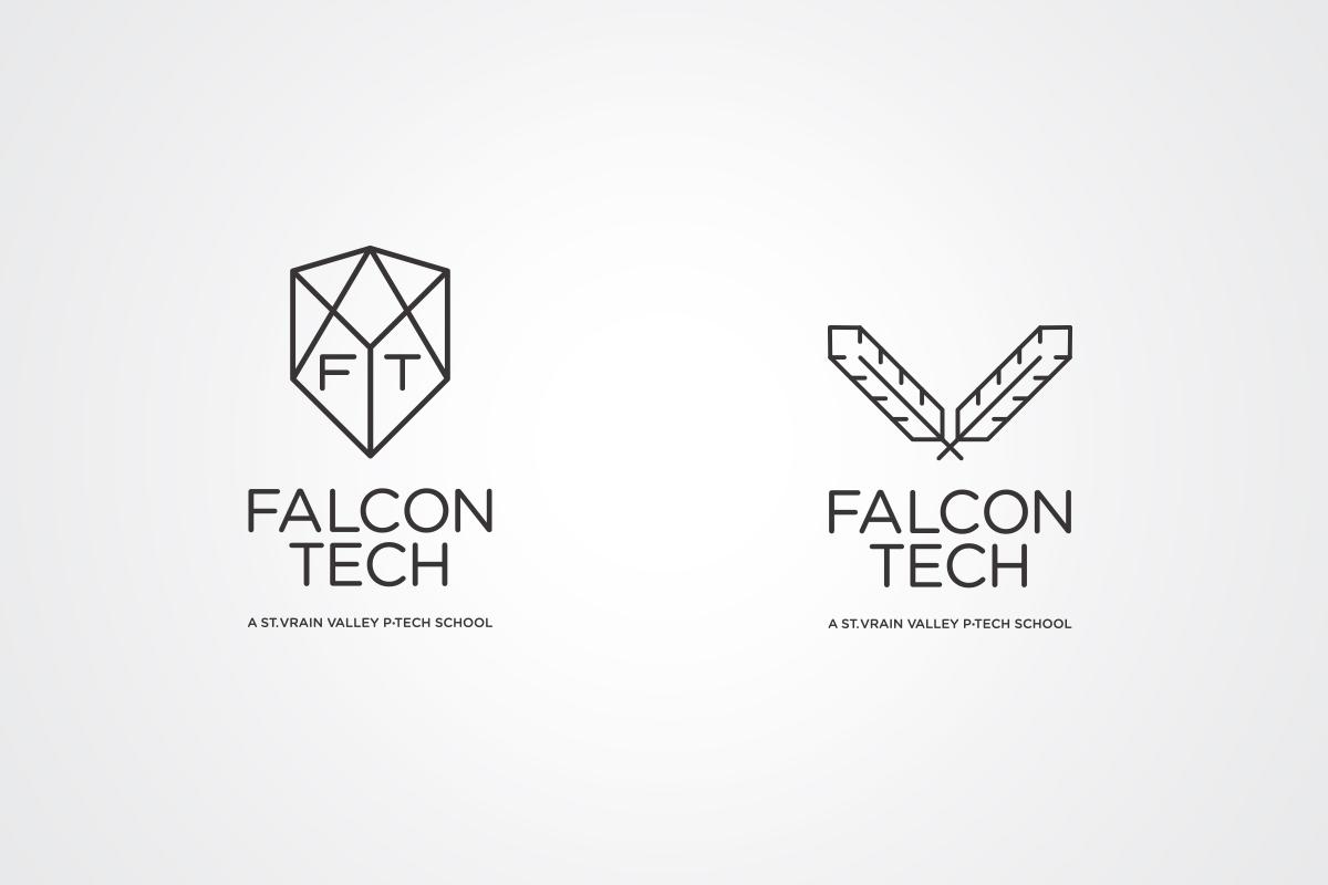 Falcon_Display_Alts_01.jpg