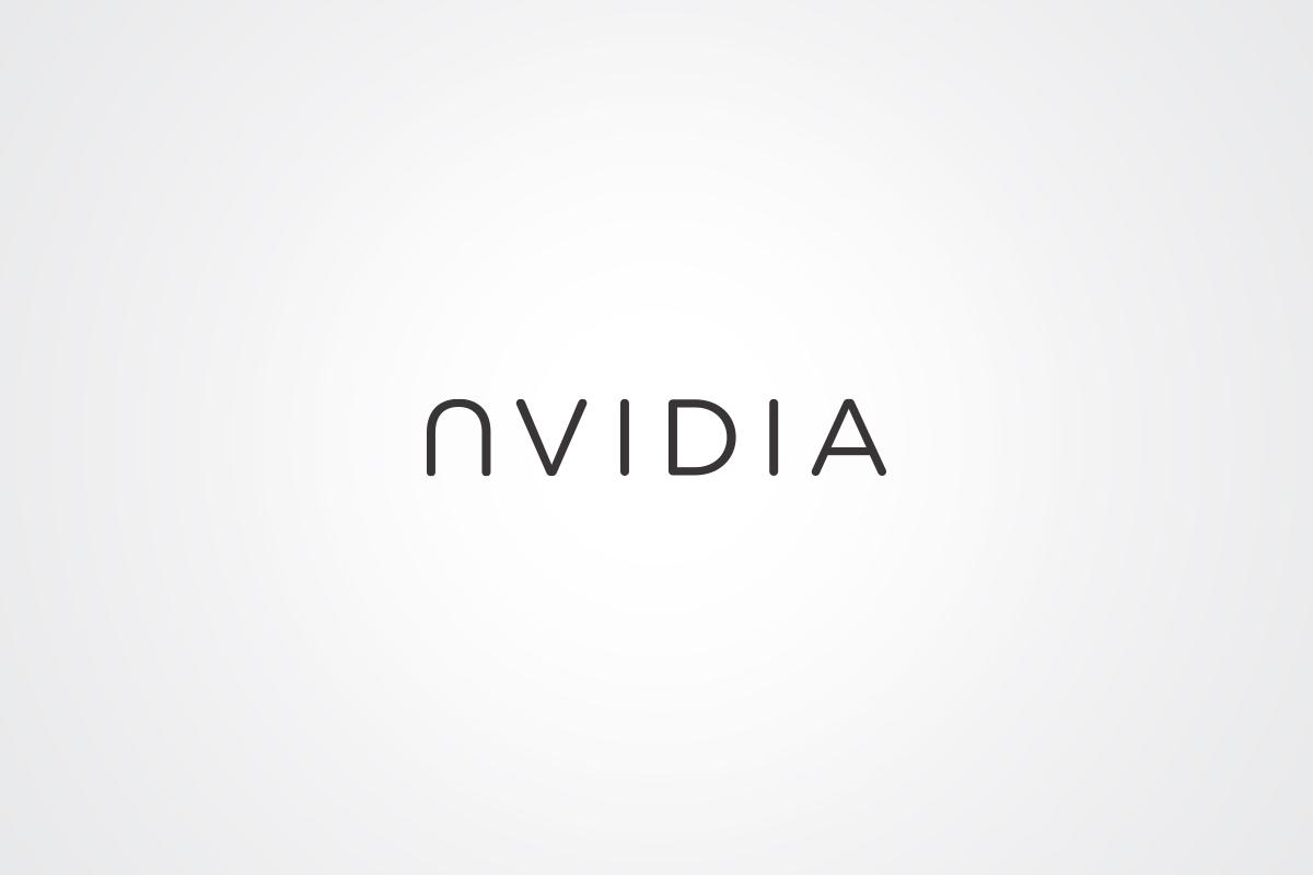 NVIDIA_Display_01.jpg
