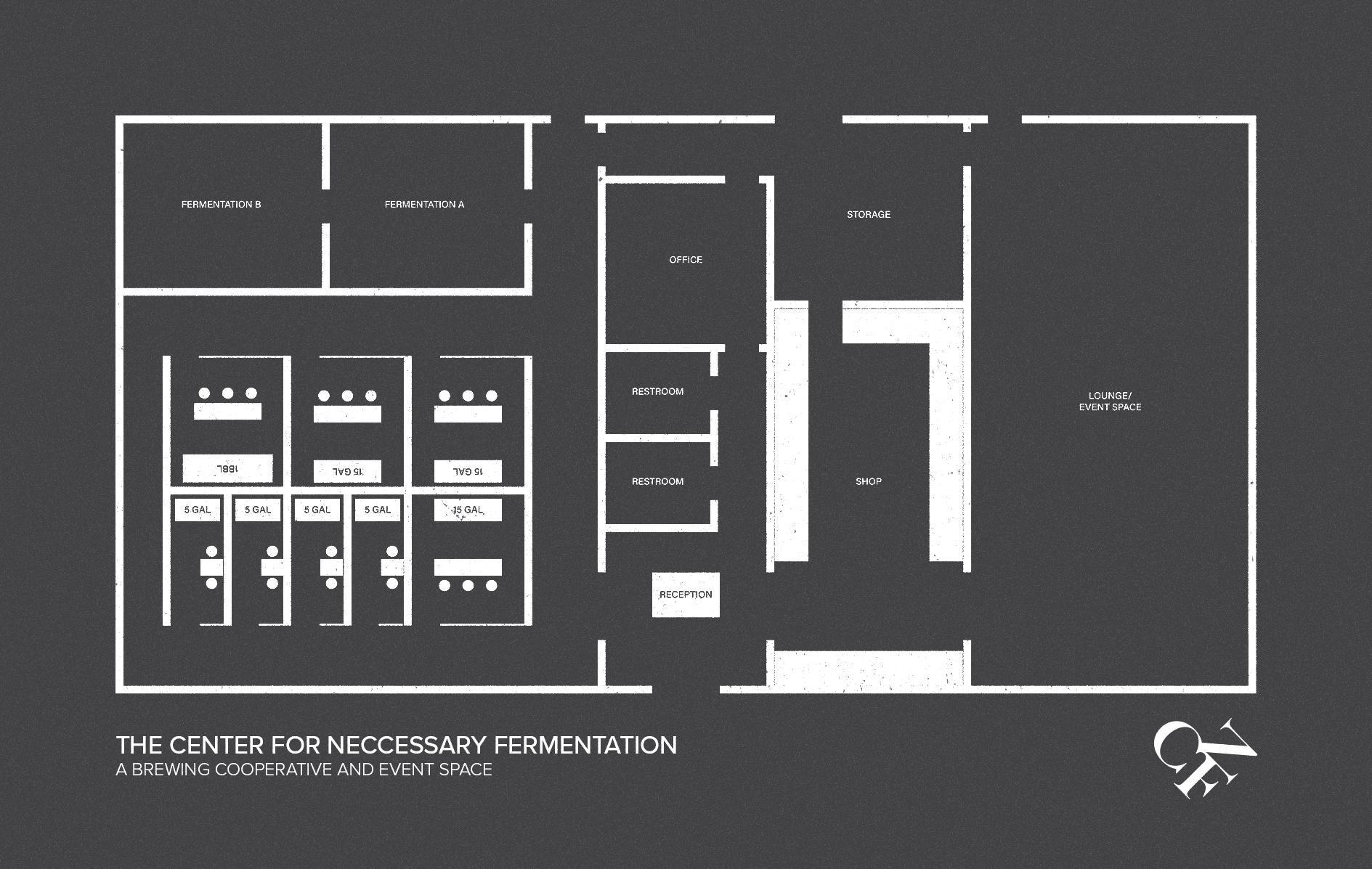 CNF_Floorplan_Blueprint.jpg