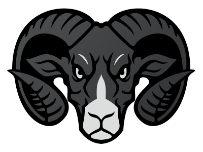 Black Sheep Wrestling Camps and Clinics