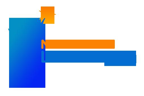 Life-Coaching-Logo-for-NZLC.png