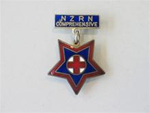 Nurses badge.png