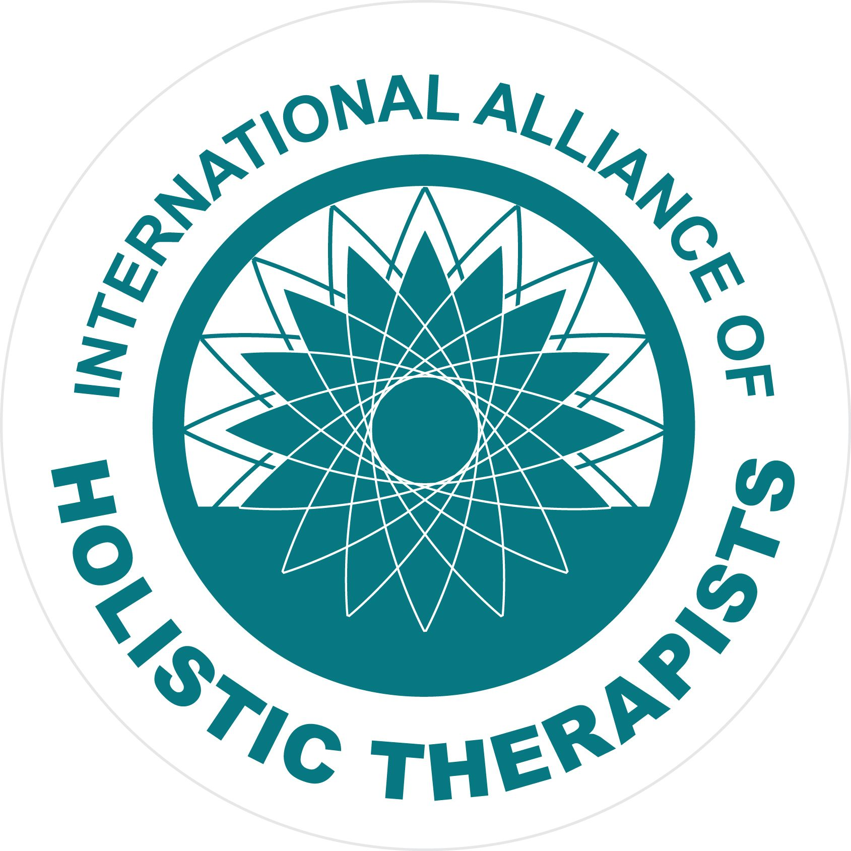 International Alliance of Holistic Therapists Logo.jpg