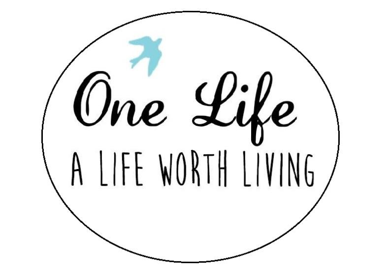 One Life Logo wo sticks.circle2.jpg
