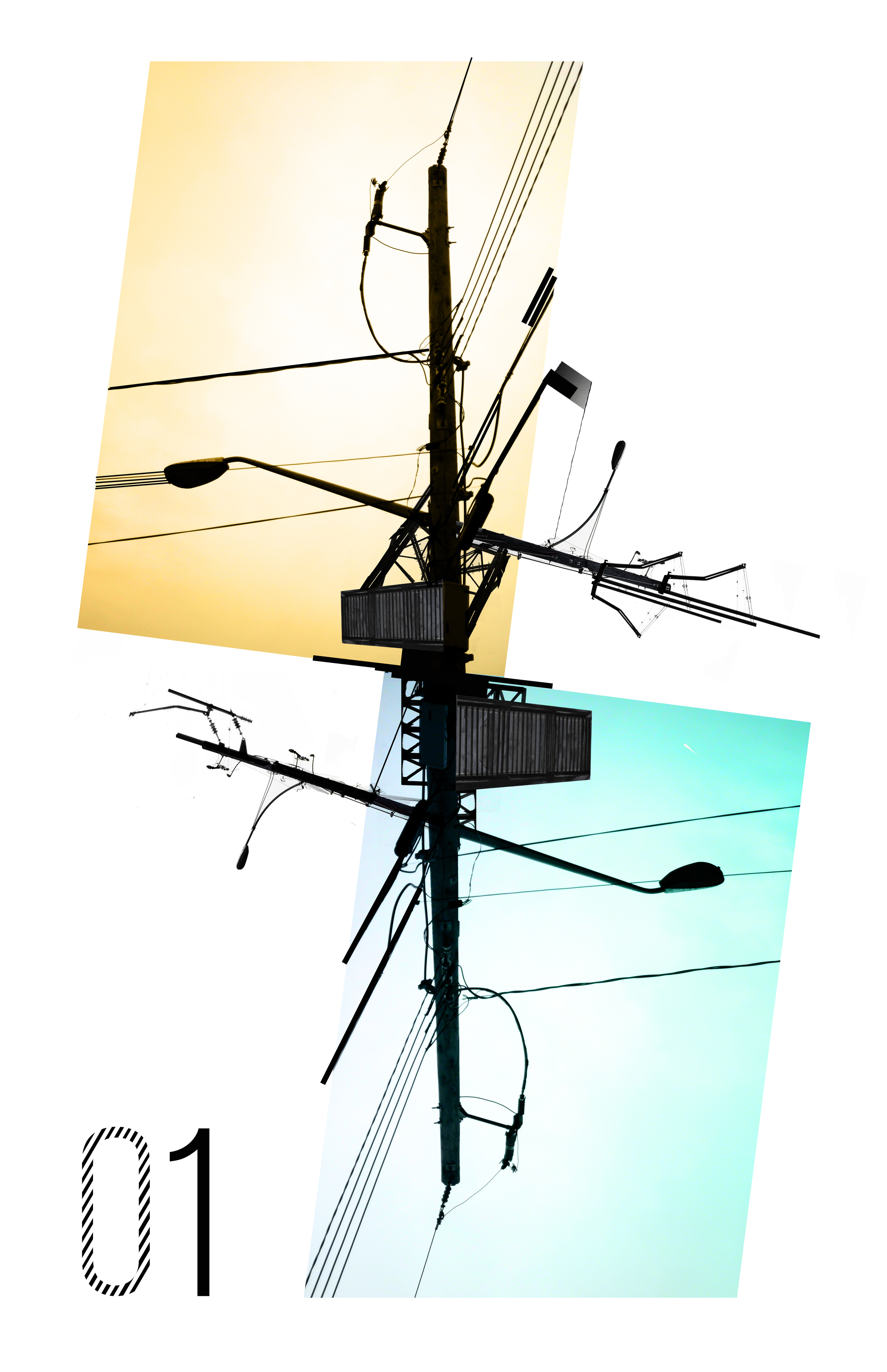 01: satellite.