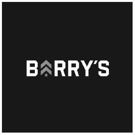 logo_barrys.png