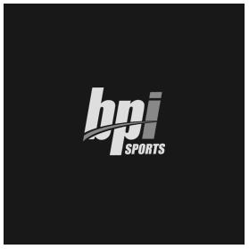 logo_bpi.png