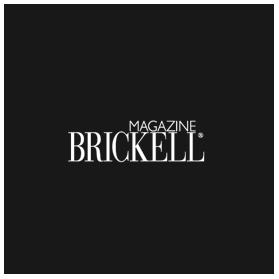 logo_BRICKELL.png