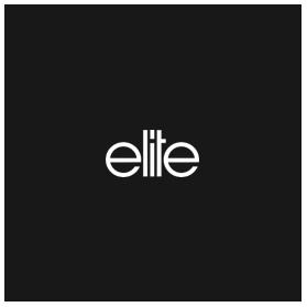 logo_elite.png