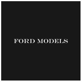 logo_fordmodels.png
