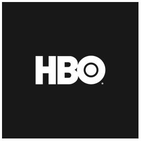 logo_hbo.png