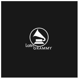 logo_latingrammy.png